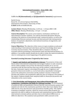 1 phsc 121 syllabus spring 2014 The clep biology exam covers material that is usually taught in a one-year college general biology course.