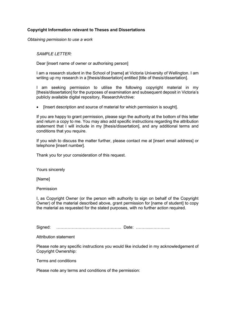 Dissertation copyright creative writing essay topics for high school students