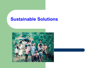 Sustainable Solutions www.aw-bc.com/Withgott