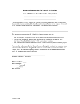 015967486_1-13946020bb87e9a9a89ff530ca083360-260x520 Official Letterhead Template Date on for word free, monogram personal, cleaning company, find free, graphic design,