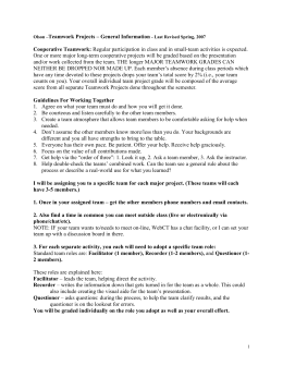 ap world history course hero carpinteria rural friedrich background essay example pro argument essay introduction ap. Resume Example. Resume CV Cover Letter
