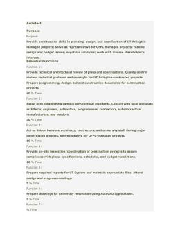 english essay short writing pdf download