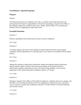 Minnesota Society of Certified Public Accountants