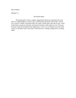 wolverton dermatology pdf free download