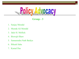 Group - 3