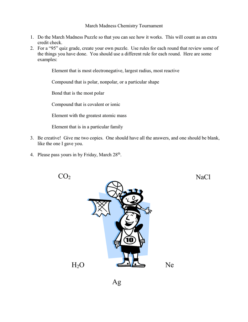 Algebra For 9th Grade aprita – Math Worksheets for 9th Grade