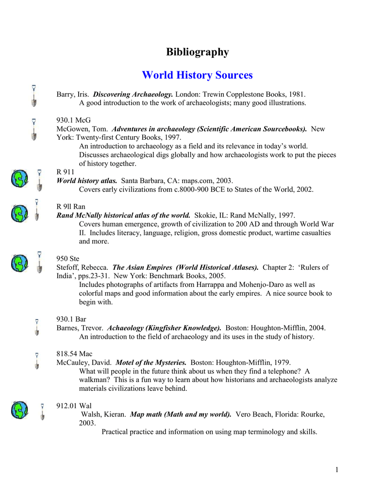 why is it important to study history essay