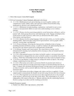 Sample business plan for agriculture project