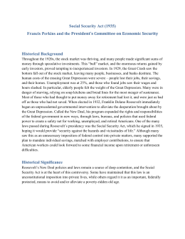 depressions double standard essay Double standard essays: over 180,000 double standard essays, double standard term papers, double standard research paper, book reports 184 990 essays, term and research papers available for unlimited access.