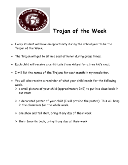 Trojan War Lesson Plans &amp- Worksheets Reviewed by Teachers