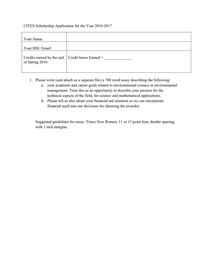 financial need essay school attendance officer cover letter health