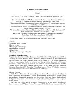Serratia marcescens lab report
