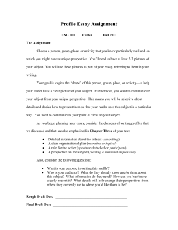 need to order a presentation Rewriting 94 pages American Platinum 48 hours