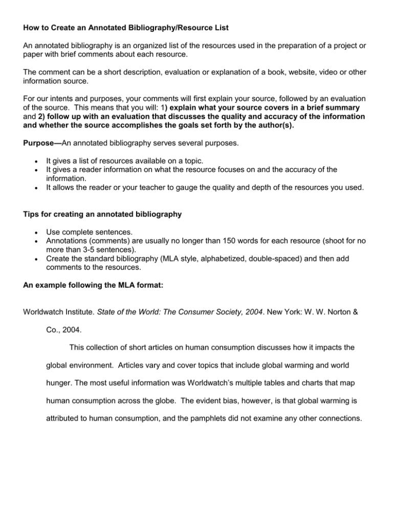 help writing human resource management annotated bibliography