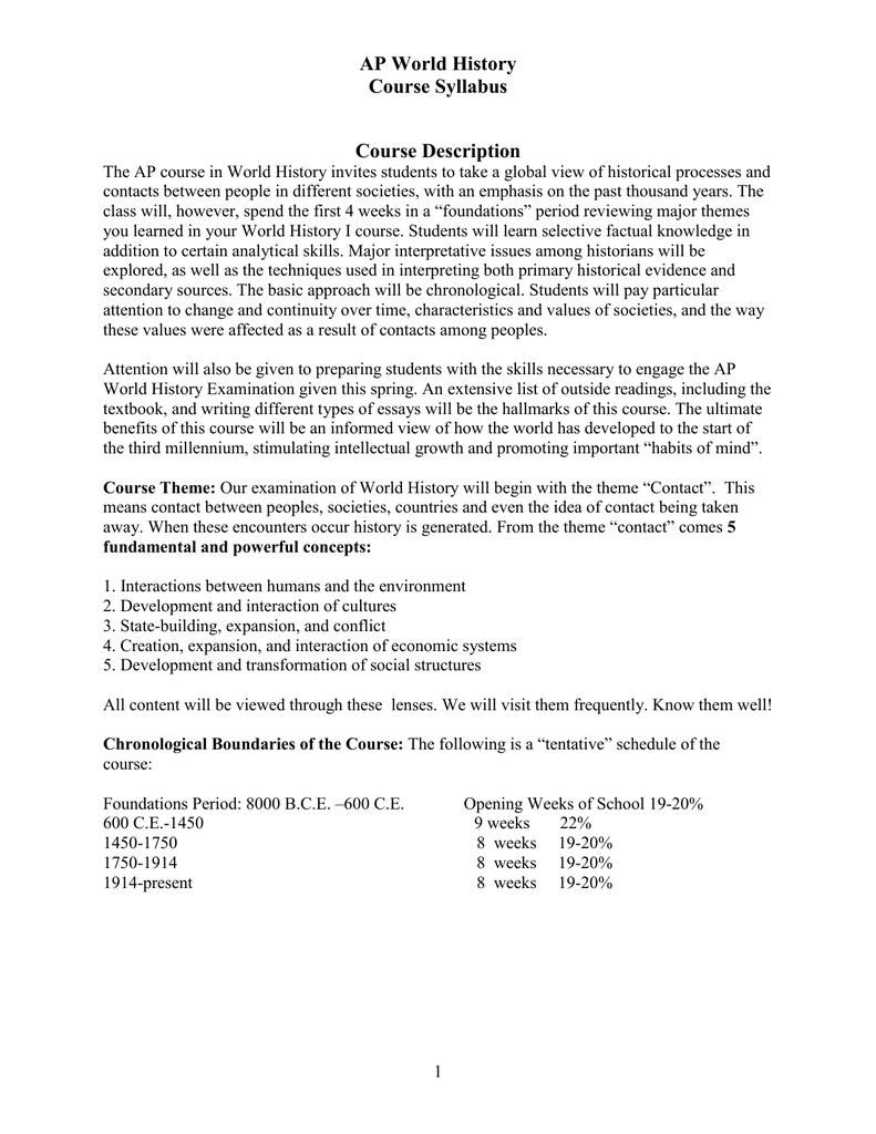 basic econometric techniques course description