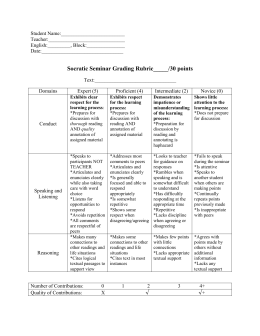 earthquake research project rubric Rubric for grading: you will have to research weekend homework for project natural disaster project name/period.