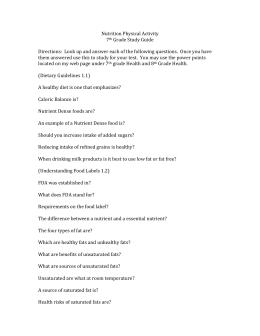 nutrition exam 2 review sheet Issa final exam questions and answerpdf final exam review sheet: issa final exam section 2 issa fitness nutrition exam answers issa trainer final exam.
