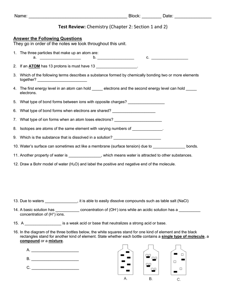 worksheet. Worksheet Word Equations. Grass Fedjp Worksheet Study Site