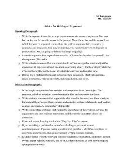 Social Disorganization Theory Essay Illustrative Essay Ideas Home Design Resume Cv Cover Leter Admitsee College  Application Essays And Advice Admitsee Poor People Essay also Best Essay On Education Kaplan Act English Reading And Writing Workbook Advice For  My Learning Style Essay