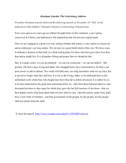 Argumentative essay topics about judaism