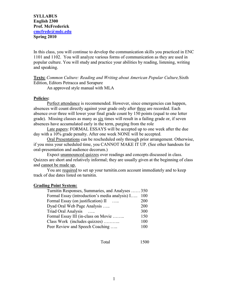 Meat inspector cover letter