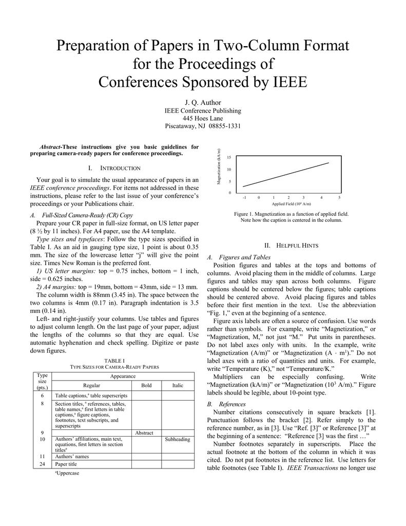 ieeetran international conference on pattern