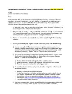 Sample Letter Of Invitation from s2.studylib.net