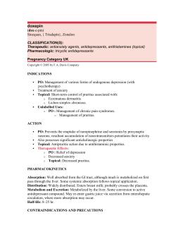 Betagen Classification Essay - image 6