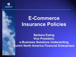 E business and e commerce management fandeluxe Choice Image