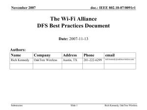 EMC Documentum Documentum Foundation Services 7 2