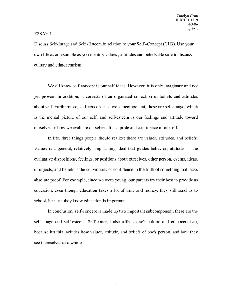 Custom phd phd essay help