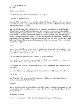 the republic plato pdf free