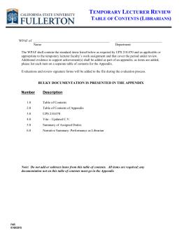 alberta building code 2015 pdf