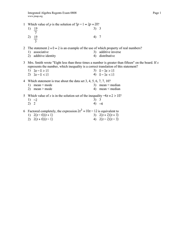 What is the median of 6, 7, 4, 8, 12, 2, 1 and 2 ?
