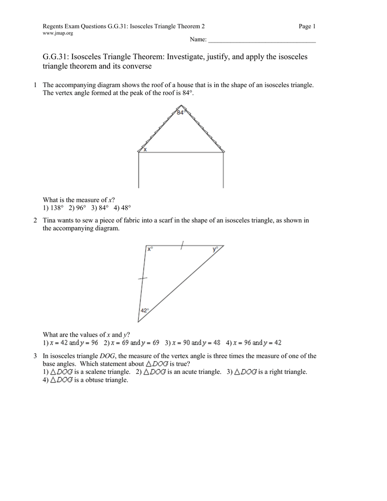 Worksheets Triangle Inequality Worksheet triangle inequality theorem worksheet inequalities problems square root worksheets 017788567 1 504715d31140b390387bc50849a80458 workshe