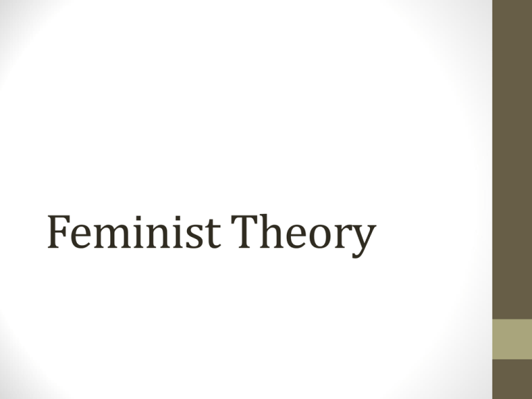 Free essay kohlbergs theory vs feminism how to write scholarship essay examples