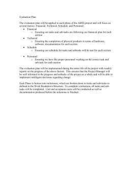 millwright study guide industrial mechanic millwright rh studylib net millwright study guide pdf millwright test study guide