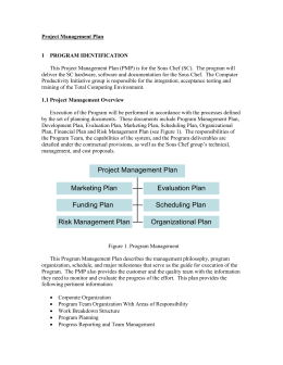 risk management essay ffa Manual of best management practices for port operations and model environmental management system lynn a corson, phd, director steven a fisher.