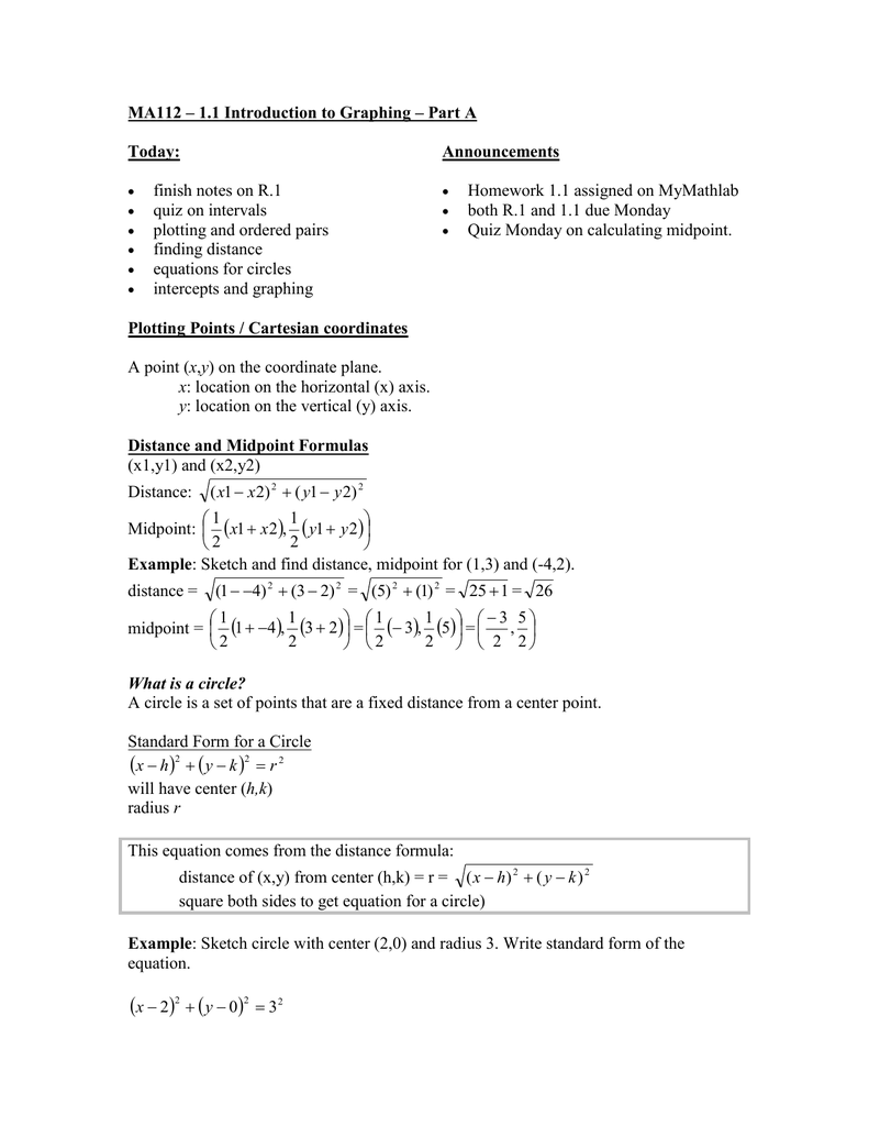 Standard Form Calculations Worksheet Image collections - Form ...