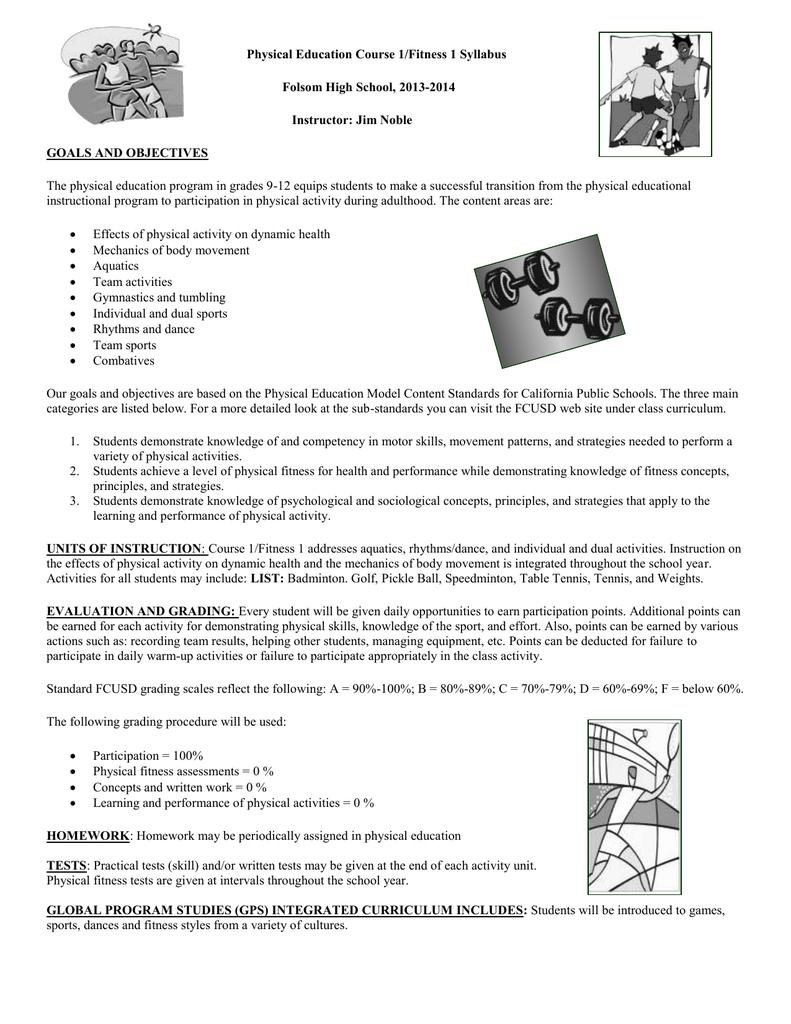 essay opinion structure yazma teknikleri
