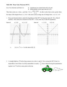 Yocto / i MX 6 BSP Manual