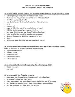Civics Unit 2 Study guide | Civics Quiz - Quizizz