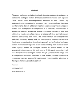 017981839_1-0e13c2fa98d9851874e215cd2bf51468-260x520 Offer Letter Template Contingent Upon on contractor letter template, business letter template, commitment letter template, contract letter template,