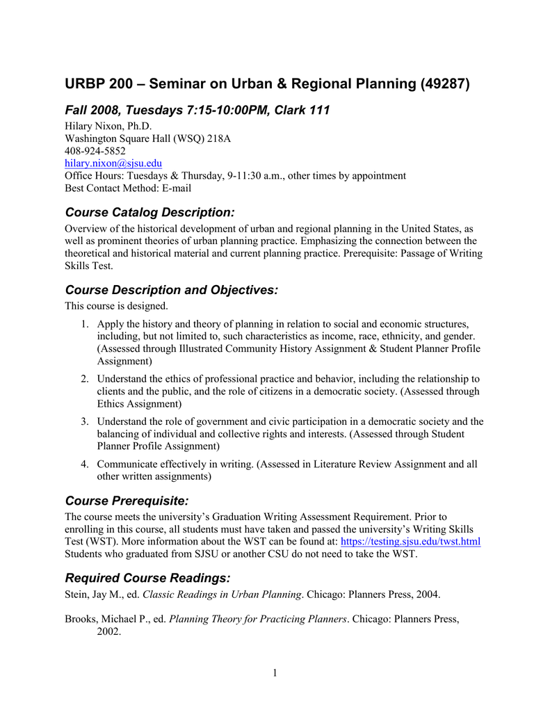 Motivation Letter for Computer System Engineering Essay Sample