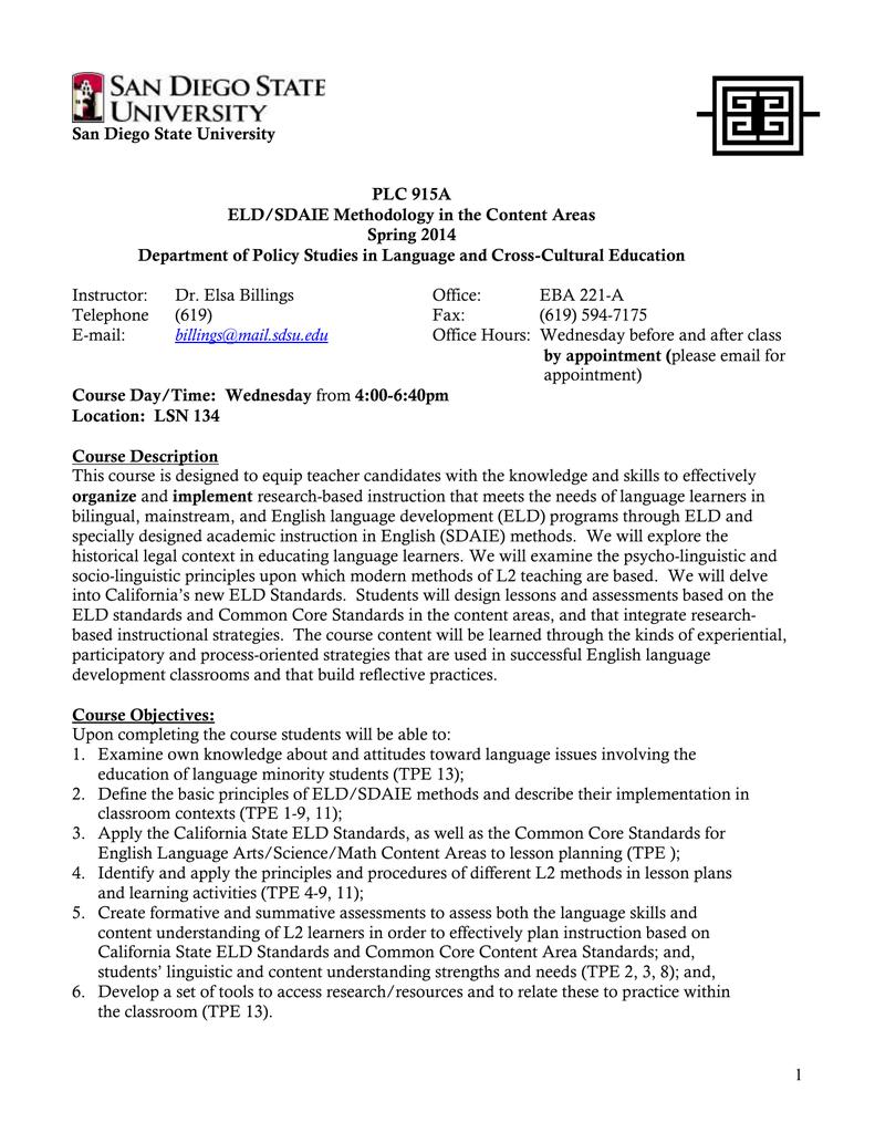Document 18027088