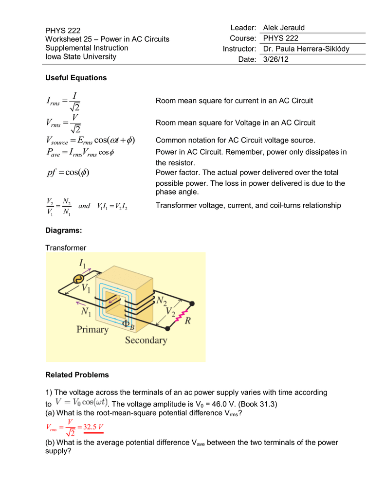 worksheet Squares And Square Roots Worksheets 100 square and root worksheet estimating phys 222 25 power in ac circuits answers