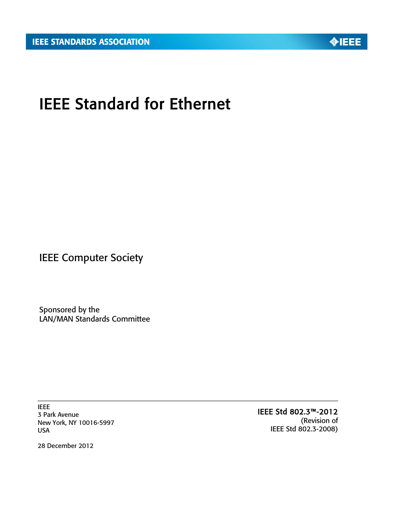 Ieee Standard For Ethernet Published November 7 2010 At 1536 X 2048 In Structured Wire Panel 018031786 1 9629774a66e95f01070e7e1bd6cbb626