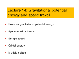 gravitational force potential energy worksheet. Black Bedroom Furniture Sets. Home Design Ideas