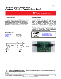 step down dc to dc converter essay Transformers do not work with direct current  so a step-down transformer with 100 coils in the primary and 10 coils in the secondary will reduce the voltage by.