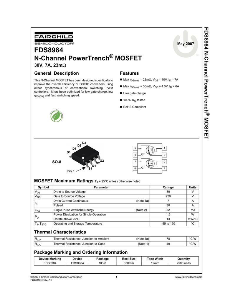 Famous Dc Dc Converter Symbol Festooning - Electrical System Block ...